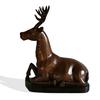 Antelope dark avana africa treniq 1 1516793767214