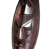 Medium ghanian masks avana africa treniq 1 1516796149243