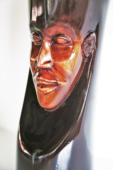 Face in the wood avana africa treniq 1 1516796509109