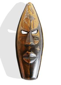 Double-Colored-Giraffe-Mask_Avana-Africa_Treniq_0