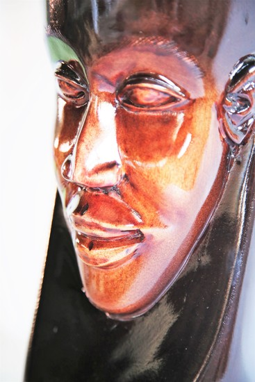 Face in the wood avana africa treniq 1 1516796509112