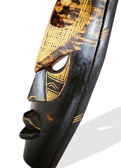 Rhino shaded mask avana africa treniq 1 1516797112068