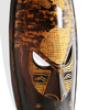 Rhino shaded mask avana africa treniq 1 1516797112058