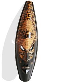 Rhino-Shaded-Mask_Avana-Africa_Treniq_0