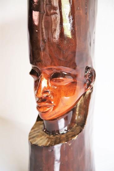 Dainty table base avana africa treniq 1 1516797389781
