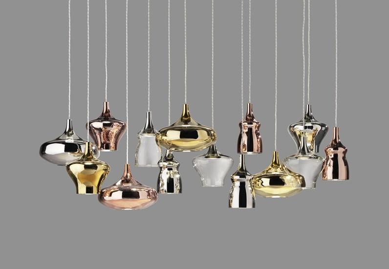 Nostalgia small crystal studio italia design treniq 1 1516801097679