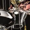 Nostalgia medium chrome studio italia design treniq 1 1516802193304