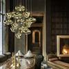 Nostalgia medium gold studio italia design treniq 1 1516802330282