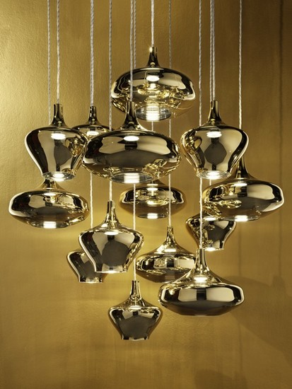 Nostalgia medium gold studio italia design treniq 1 1516802339650