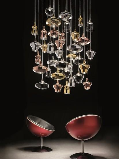 Nostalgia medium gold studio italia design treniq 1 1516802364089