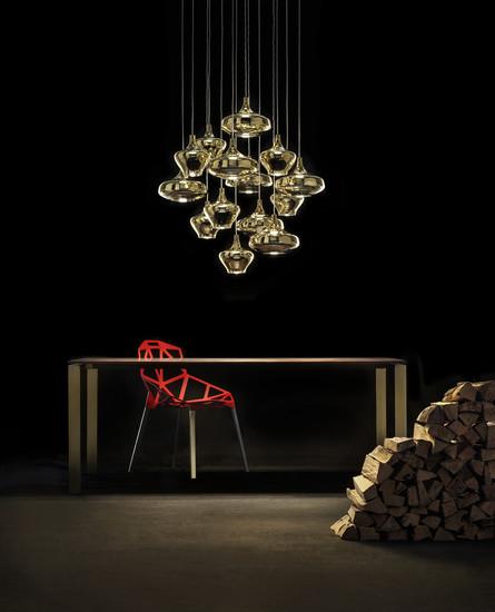 Nostalgia medium gold studio italia design treniq 1 1516802314697
