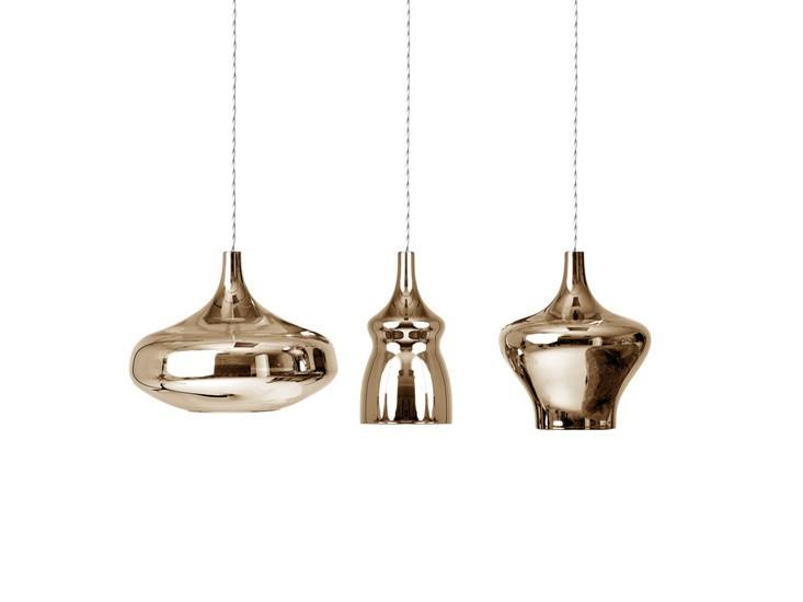 Nostalgia medium rose gold studio italia design treniq 1 1516803615370