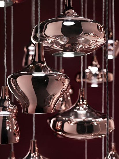 Nostalgia medium rose gold studio italia design treniq 1 1516803666404