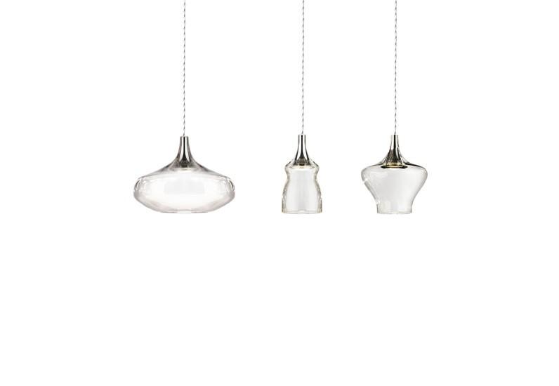 Nostalgia large crystal studio italia design treniq 1 1516803957385