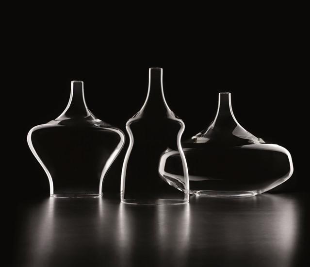 Nostalgia large crystal studio italia design treniq 1 1516803961009