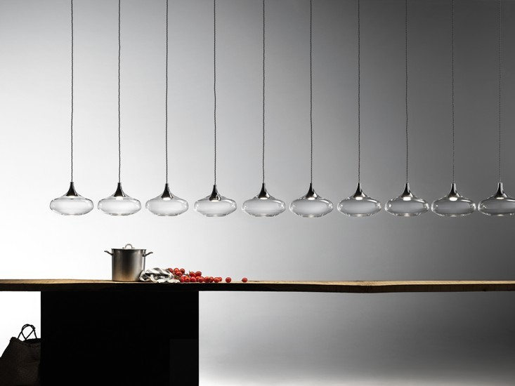 Nostalgia large crystal studio italia design treniq 1 1516803994759