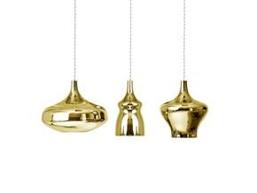Nostalgia-Large-Gold_Studio-Italia-Design_Treniq_0