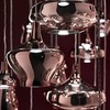 Nostalgia large rose gold studio italia design treniq 1 1516804460674