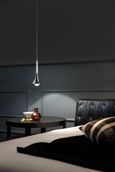 Matt white 9010 studio italia design treniq 1 1516805633783