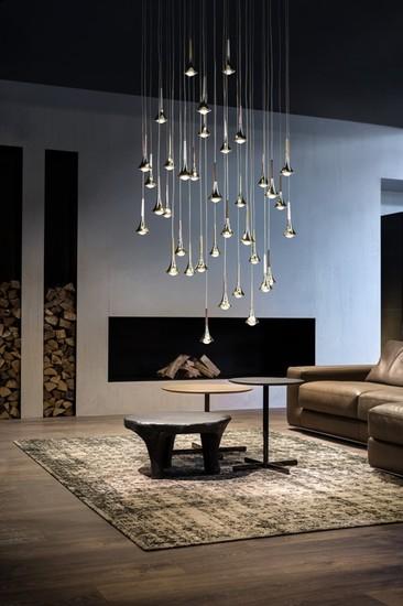 Matt white 9010 studio italia design treniq 1 1516805917455