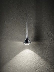 Rain-Chrome/Brushed-Chrome_Studio-Italia-Design_Treniq_0