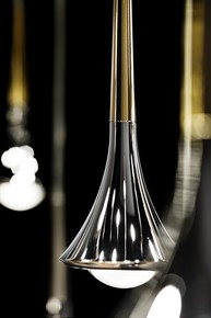 Rain-Chrome/Gold_Studio-Italia-Design_Treniq_0