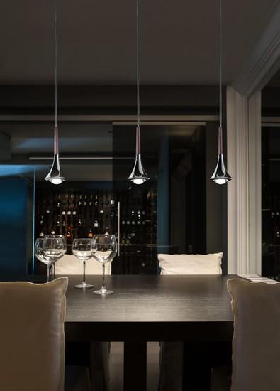 Rose gold studio italia design treniq 1 1516806677492