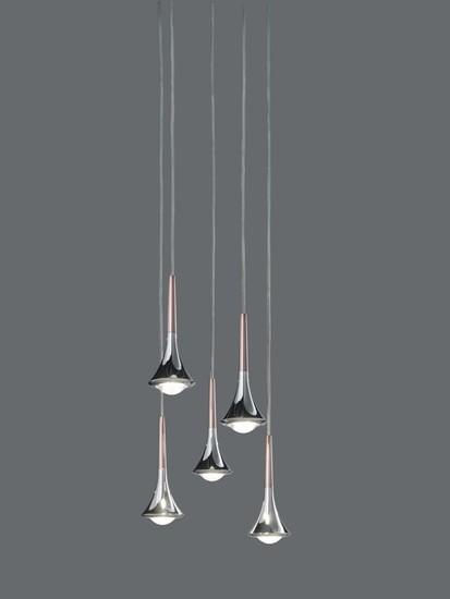 Rose gold studio italia design treniq 1 1516806701939