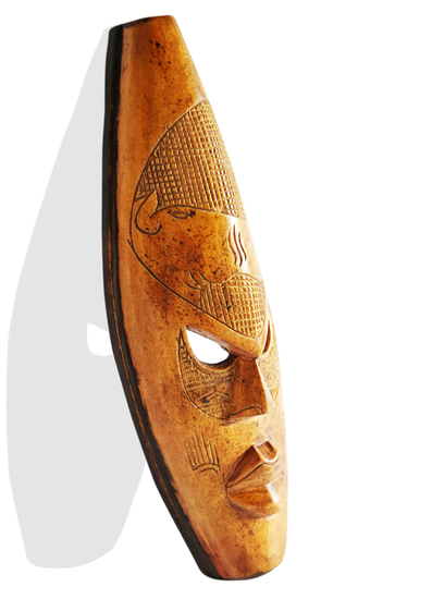 Yello mask with hippo avana africa treniq 1 1516869837474