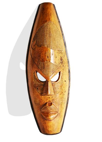 Yello mask with hippo avana africa treniq 1 1516869837477