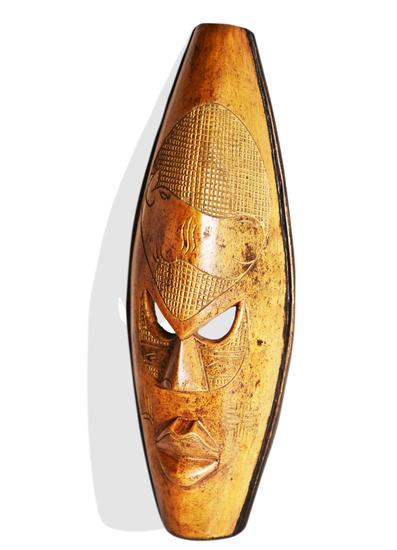 Yello mask with hippo avana africa treniq 1 1516869837479