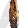 Giraffe shaded mask avana africa treniq 1 1516869910105