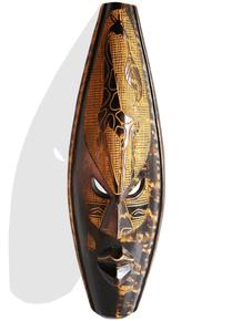 Giraffe-Shaded-Mask_Avana-Africa_Treniq_0