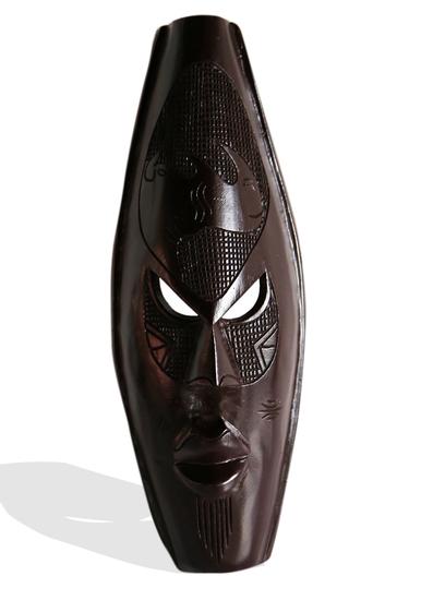 Dark mask rhino avana africa treniq 1 1516870121263