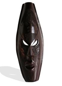Dark-Mask-Rhino_Avana-Africa_Treniq_0