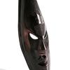 Dark mask rhino avana africa treniq 1 1516870121266