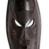Dark mask rhino avana africa treniq 1 1516870121270