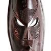Dark mask rhino avana africa treniq 1 1516870121272