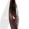 Dark africa map mask avana africa treniq 1 1516870211439