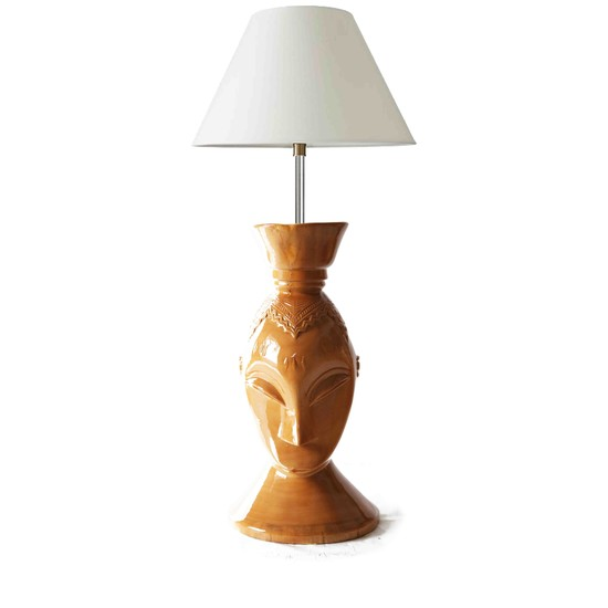 Gouro lamp avana africa treniq 1 1516870284169