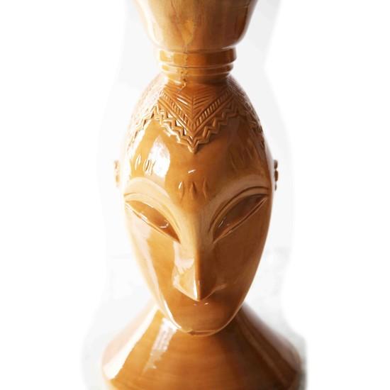 Gouro lamp avana africa treniq 1 1516870284187