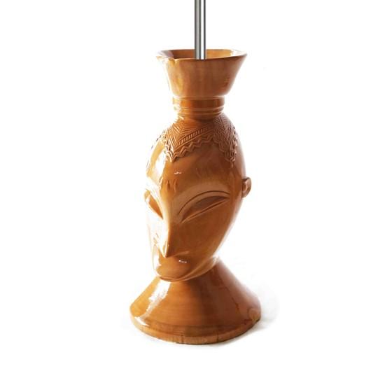 Gouro lamp avana africa treniq 1 1516870284192