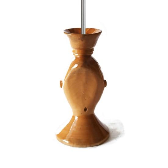 Gouro lamp avana africa treniq 1 1516870284196