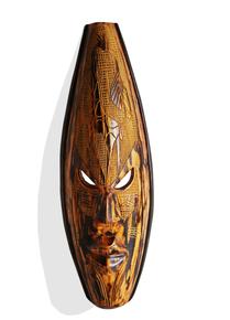 Shaded-Giraffe-Mask_Avana-Africa_Treniq_0