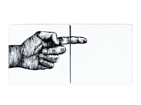 Handicator-Right-Mural-2-Tiles_Bussoga_Treniq_0