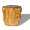 Gouro horn lamp  avana africa treniq 1 1516870505798