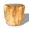 Gouro horn lamp  avana africa treniq 1 1516870505790
