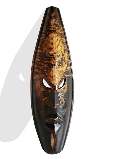 Ghana rhino mask avana africa treniq 1 1516870882600