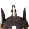 Ghana rhino mask avana africa treniq 1 1516870882595