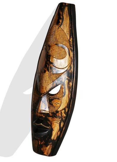 Shaded rhino mask avana africa treniq 1 1516871069589